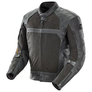Joe Rocket Syndicate Jacket