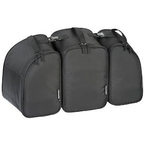 Tour Master Select Trunk Liners Honda Gold Wing 2001-2014