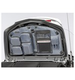 Tour Master Select Trunk Lid Organizer Honda Gold Wing 2001-2014