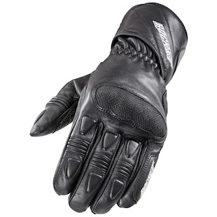 Joe Rocket Pro Street Gloves