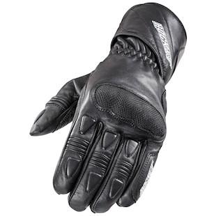 Joe Rocket Pro Street Gloves