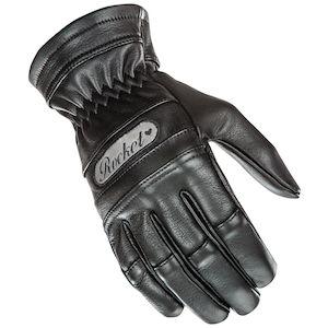 Joe Rocket Classic Women's Gloves