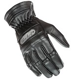 Joe Rocket Classic Women's Gloves