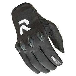Joe Rocket RPHA Nation Gloves (Size XL Only)