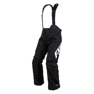 FXR X-System Pants