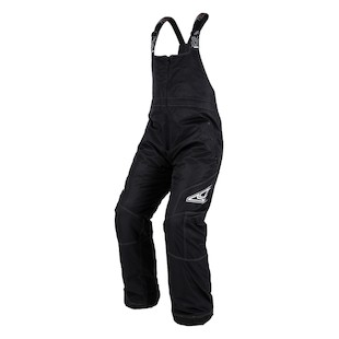 FXR Fuel Bib Pants