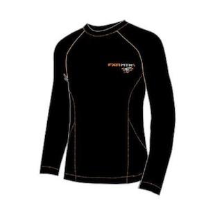 FXR Pyro Thermal Shirt