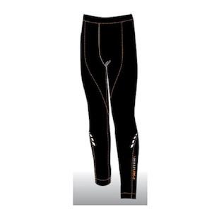 FXR Pyro Thermal Pants
