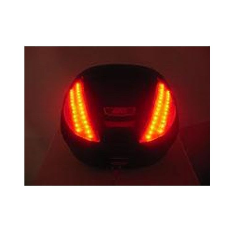 AdMore LED Kit For Givi E370 Topcase