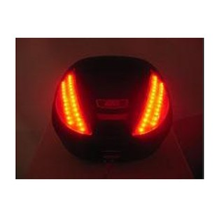 AdMore LED Kit For Givi E370 Topcase