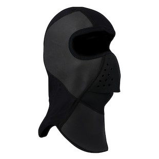FXR Black-Ops Balaclava