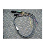 AdMore Extra Power Harness For Sidecase Application