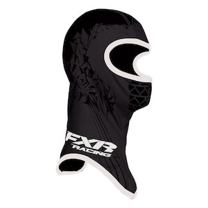 FXR Shredder Frostbite Block Balaclava - (Sz SM Only)
