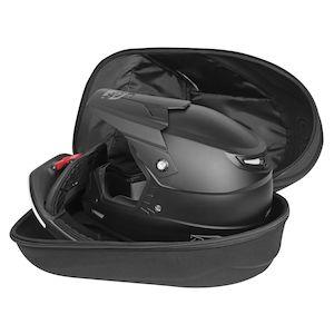 OGIO ATS Helmet Case