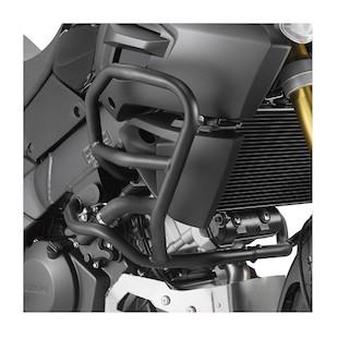Givi TN3105 Engine Guards Suzuki V-Strom DL1000 2014-2017