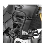 Givi TN3105 Engine Guards Suzuki Vstrom 1000 2014
