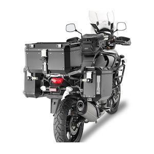 Givi PL3105CAM Side Case Racks Suzuki V-Strom 1000 / XT 2014-2018