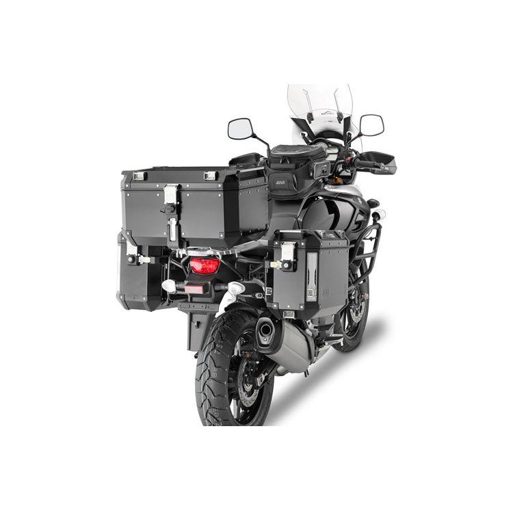 Givi PL3105CAM Side Case Racks Suzuki V-Strom 1000 / XT 2014-2019