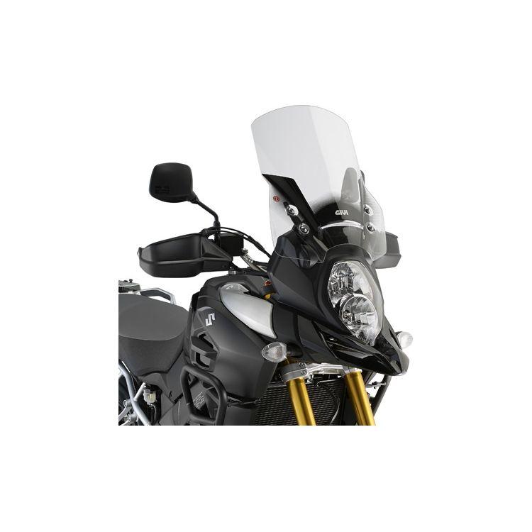 Givi D3105ST Windscreen Suzuki V-Strom DL1000 2014-2018