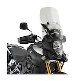 Givi AF3105 Airflow Windscreen Suzuki V-Strom 1000 2014