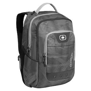 OGIO Operative Backpack