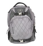 OGIO Squadron Backpack