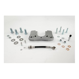 HeliBars Riser for Yamaha FJR 1300 2006-2014
