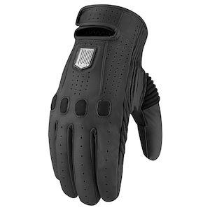 Icon Prep Gloves