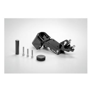 HeliBars Can-Am Spyder/SE5/RS 2008-2012