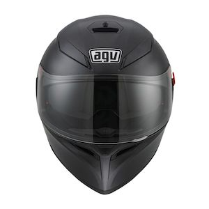 bc1091e2198 Motorcycle Gear