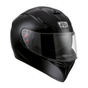 AGV K3 SV Helmet - Solid
