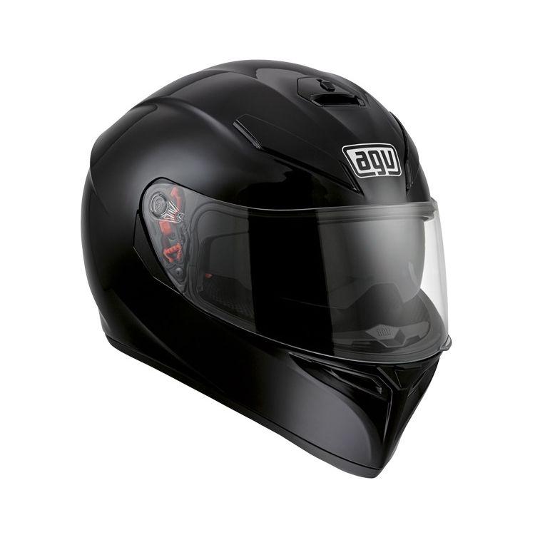 97e23094 AGV K3 SV Helmet - Solid - RevZilla