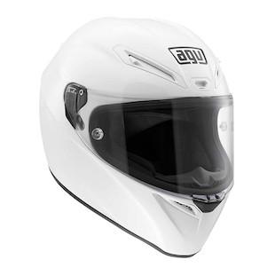 AGV GT Veloce Motorcycle Helmet