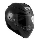 AGV GT Veloce Helmet - Solid