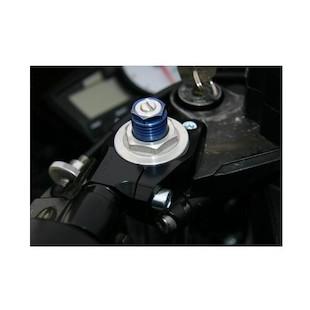 HeliBars Yamaha YZF R6/S