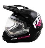 FXR Women's Torque X Helmet