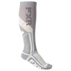 FXR Mission Performance Women's Socks