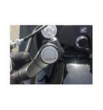 HeliBars Honda CBR500R Non-ABS
