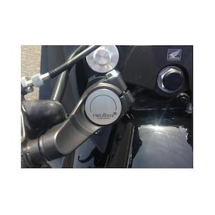 HeliBars Honda CBR500R 2013-2017