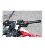 HeliBars Honda CBR250R 2011-2013