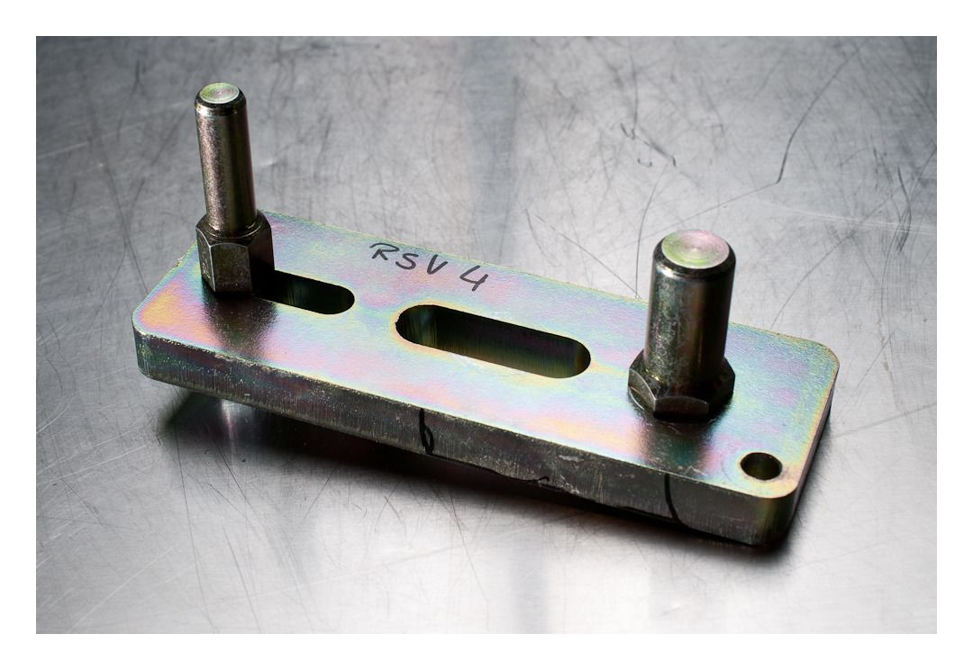 bursig_adapter_plate.jpg