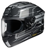 Shoei X-12 Trajectory Helmet (size XS Only)
