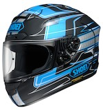 Shoei X-12 Trajectory Helmet (size MD Only)