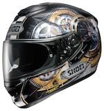 Shoei GT-Air Cog Helmet
