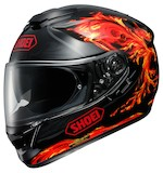 Shoei GT-Air Revive Helmet