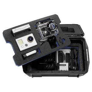 UKPro POV 20 Case