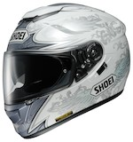 Shoei GT-Air Grandeur Helmet