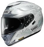 Shoei GT-Air Grandeur Helmet