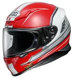 Shoei RF-1200 Cruise Helmet