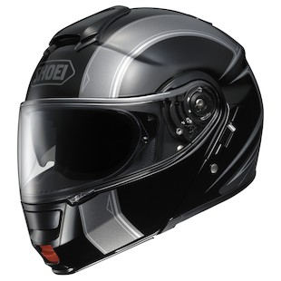 Shoei Neotec Borealis Helmet